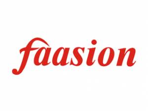 Faasion