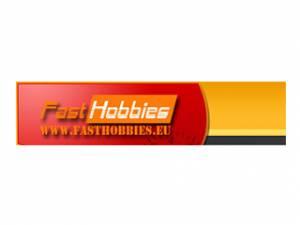 Fasthobbies