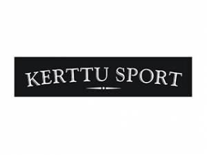 Kerttu sport