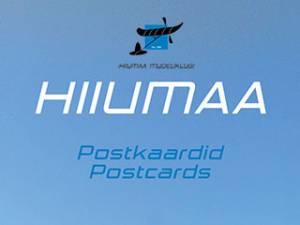 Mudeliklubi postkaardid 2014