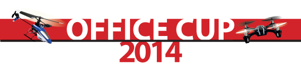 officecup_2014_logo